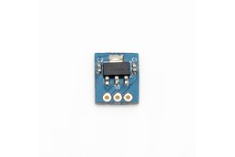 Low-Dropout Regulator Board - TLV1117LV30DCYR